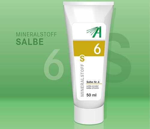50 ml©Adler