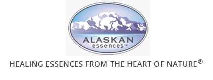 ©Alaskan Essences