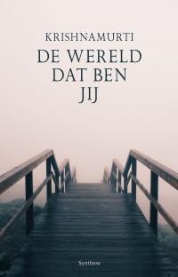 ©Driehoek