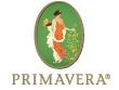 ©Primavera