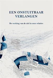 ©Lecturiu Uitgeverij