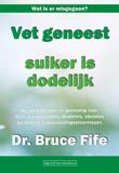 ©Succesboeken
