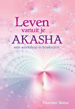 ©Akasha