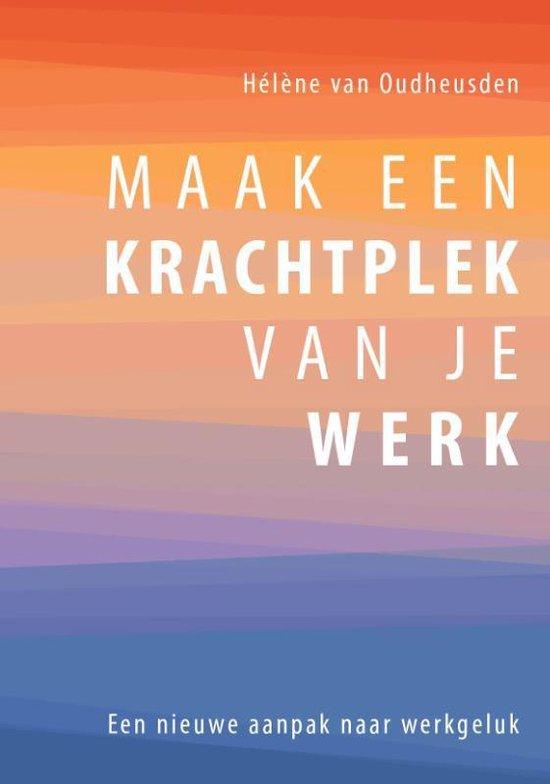 ©Hélène van Oudheusden